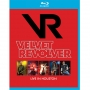 Velvet Revolver -- Live at Houston + Live at Rockpalast (Blu-ray)