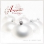 Vocal Manoeuvres -- An Acappella Christmas (CD)
