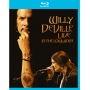 Willy Deville -- Live In The Lowlands (Blu-ray)