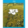 Yes -- Symphonic Live (Blu-ray)