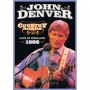 John Denver -- Country Roads Live In England (DVD)