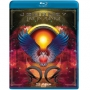 Journey -- Journey Live in Manila (Blu-ray)
