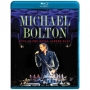 Michael Bolton -- Live At The Royal Albert Hall (Blu-ray)