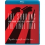 The Shadows -- The Final Tour (Blu-ray)