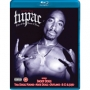 Tupac -- Live At The House Of Blues (Blu-ray)