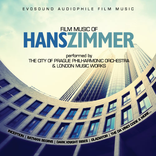 Hans Zimmer Filme