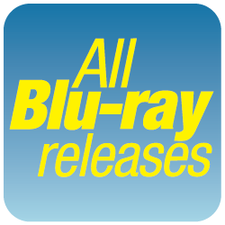 all blu-ray