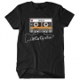 """Air Supply -- """"All Out Of Love"""" Air Supply Concert T-Shirt"""
