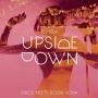 Eldissa -- Upside Down (CD)