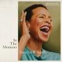 Jocelyn B. Smith -- In The Moment (SACD)