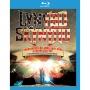 Lynyrd Skynyrd -- Pronounced 'Lĕh-'nérd 'Skin-'nérd & Second Helping - Live From Jacksonville At The Florida Theatre (Blu-ray)